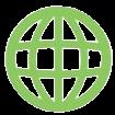 Online zichtbaarheid - Nieuwe website