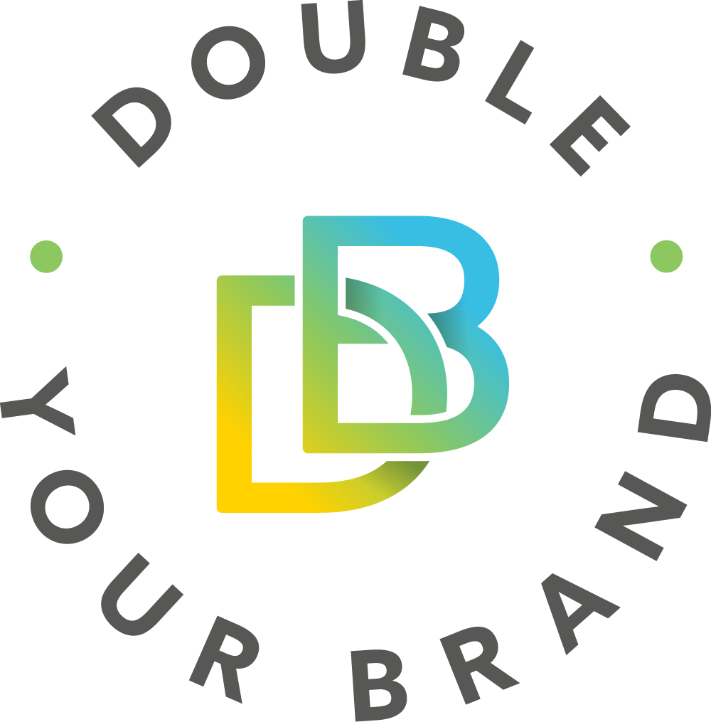 Double Your Brand